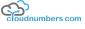 Autor cloudnumbers.com